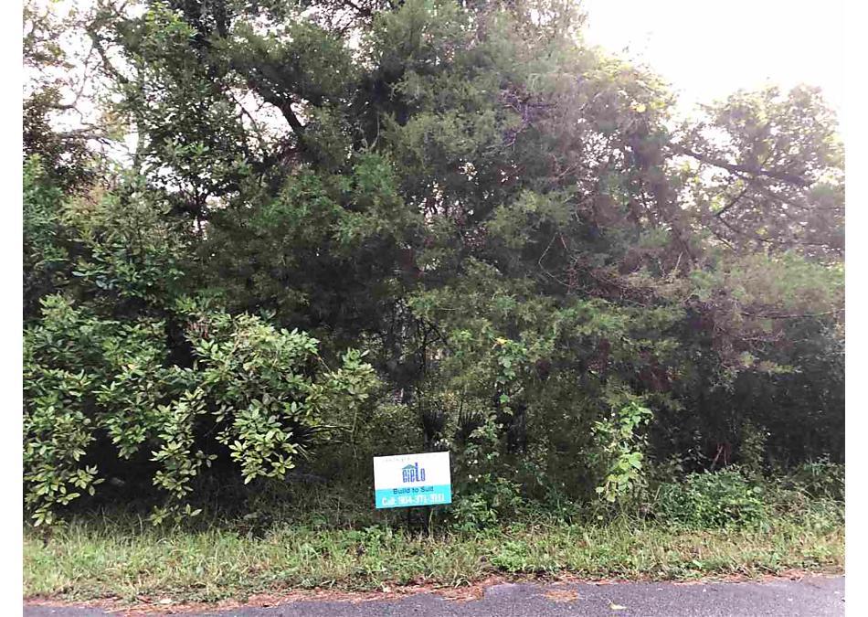Photo of 3242 Carmel Road St Augustine, FL 32086