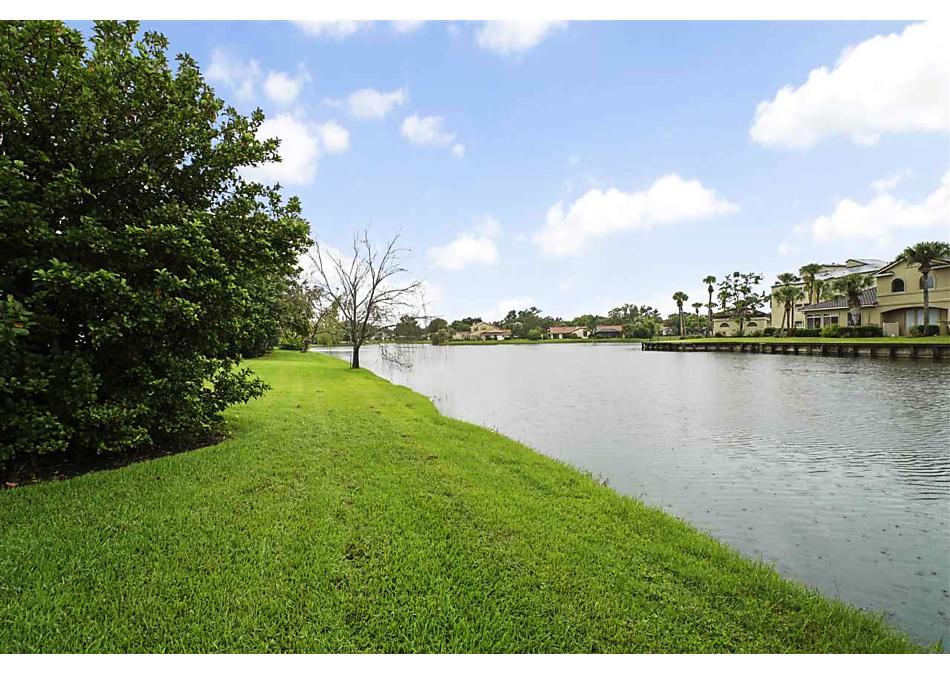 Photo of 4008 La Vista Circle Jacksonville, FL 32217