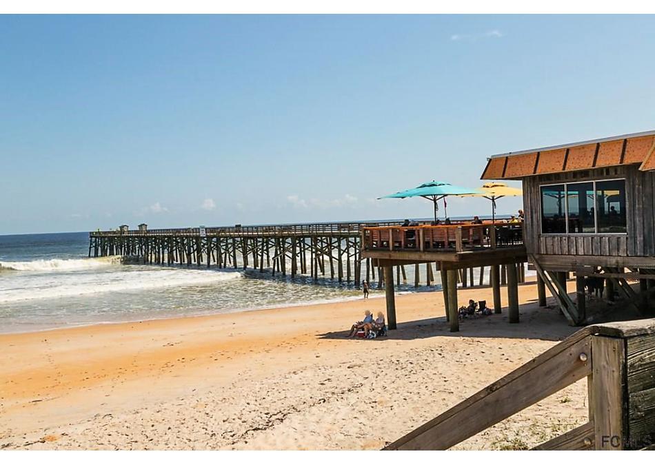 Photo of 200 Riverfront Drive Palm Coast, FL 32137