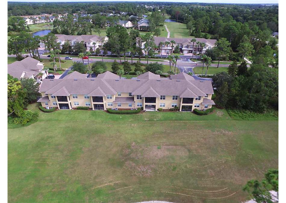 Photo of 628 Shores Blvd St Augustine, FL 32086
