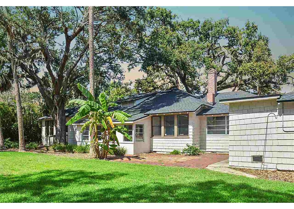 Photo of 152 Marine St St Augustine, FL 32084