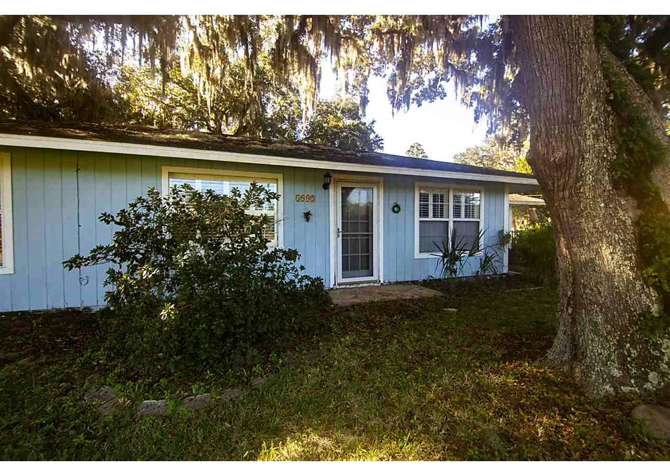 Photo of 1902 Shore Dr St Augustine, FL 32086