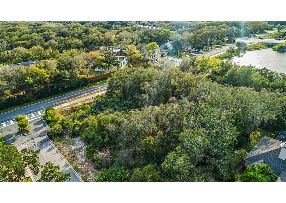 Photo of 101 Spanish Oaks Lane St Augustine, FL 32080