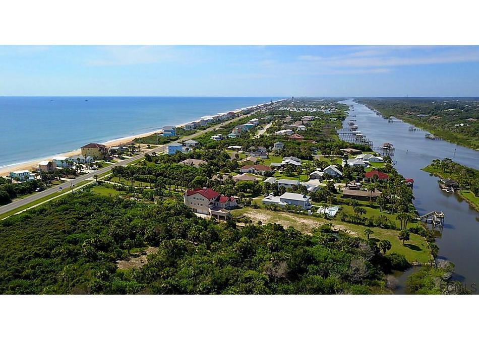 Photo of 3164 N Ocean Shore Blvd Flagler Beach, FL 32164