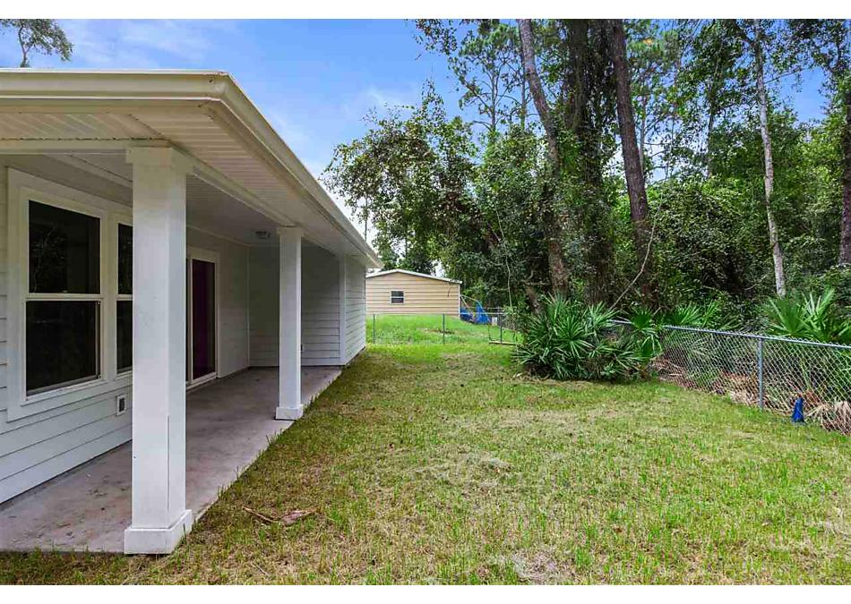 Photo of 6265 Old Dixie Dr St Augustine, FL 32095