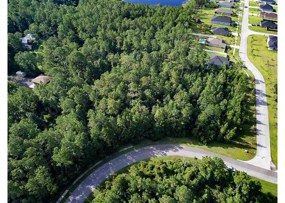 Photo of 208 N Prairie Lakes Dr St Augustine, FL 32084
