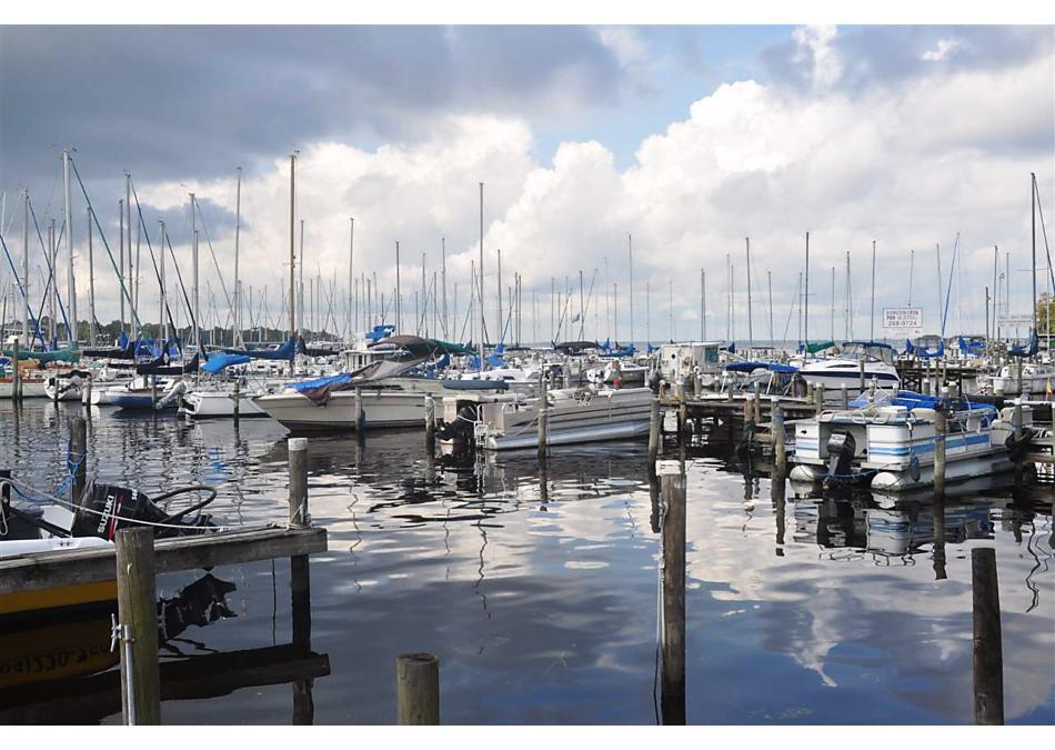 Photo of 753 Irish Tartan Way St Johns, FL 32259