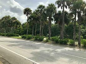 Photo of 171 State Road 207 East Palatka, FL 32131