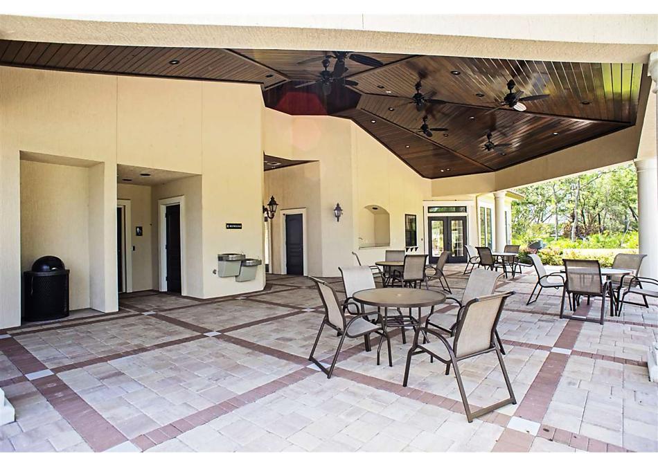 Photo of 47 Gabacho Court St Augustine, FL 32095