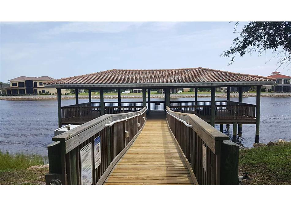 Photo of 190 S Riverview Bend Palm Coast, FL 32137