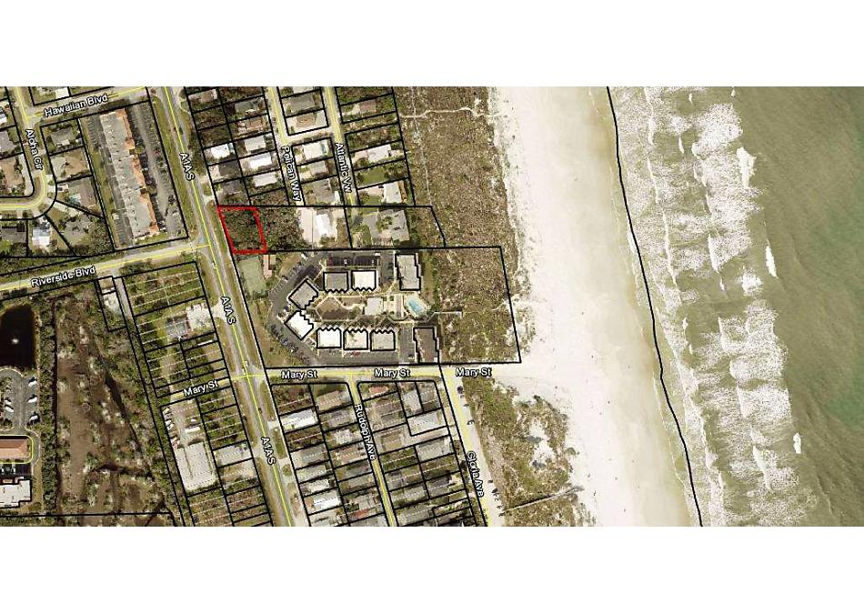 Photo of 0 A1a South St Augustine, FL 32080