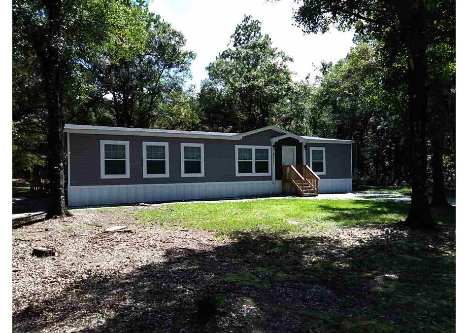 Photo of 4715 Wendy St Hastings, FL 32145