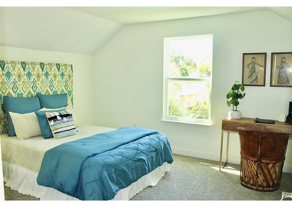 Photo of 313 B Street St Augustine, FL 32080