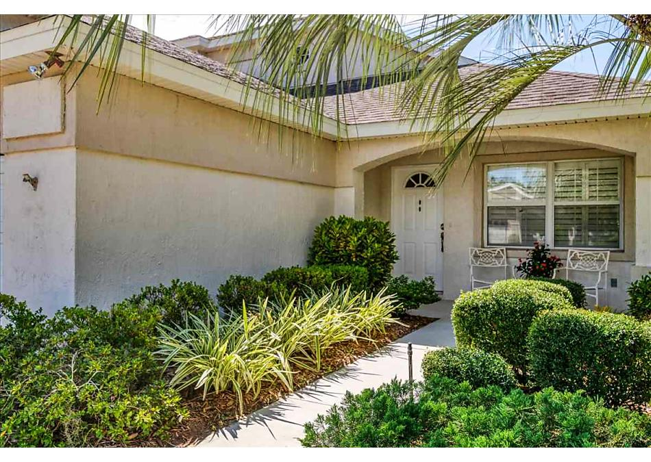 Photo of 169 Lions Gate Dr St Augustine, FL 32080