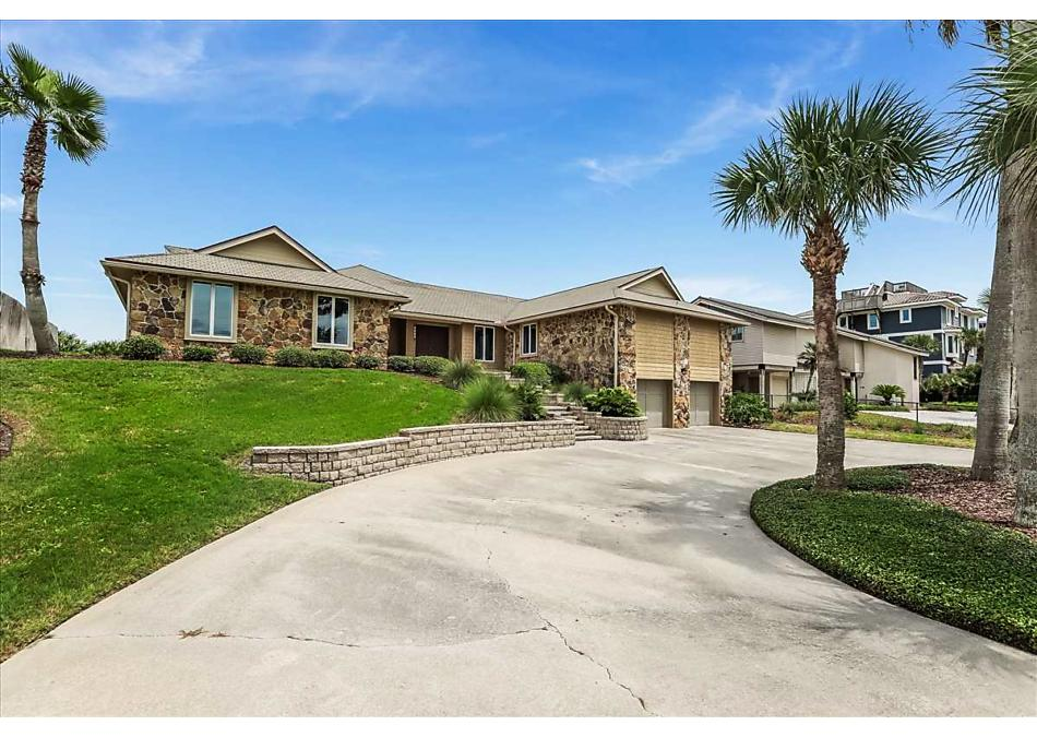 Photo of 2371 S Ponte Vedra Blvd. Ponte Vedra Beach, FL 32082