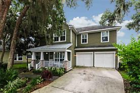 Photo of 1020 Saltwater Cir St Augustine, FL 32080