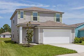 Photo of 195 Ashby Landing St Augustine, FL 32086