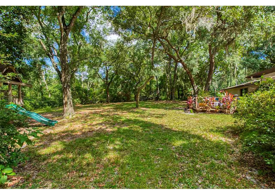 Photo of 3553 Red Cloud Trl St Augustine, FL 32086
