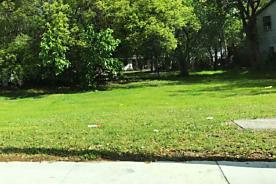 Photo of 1463 Kings Rd Jacksonville, FL 32209