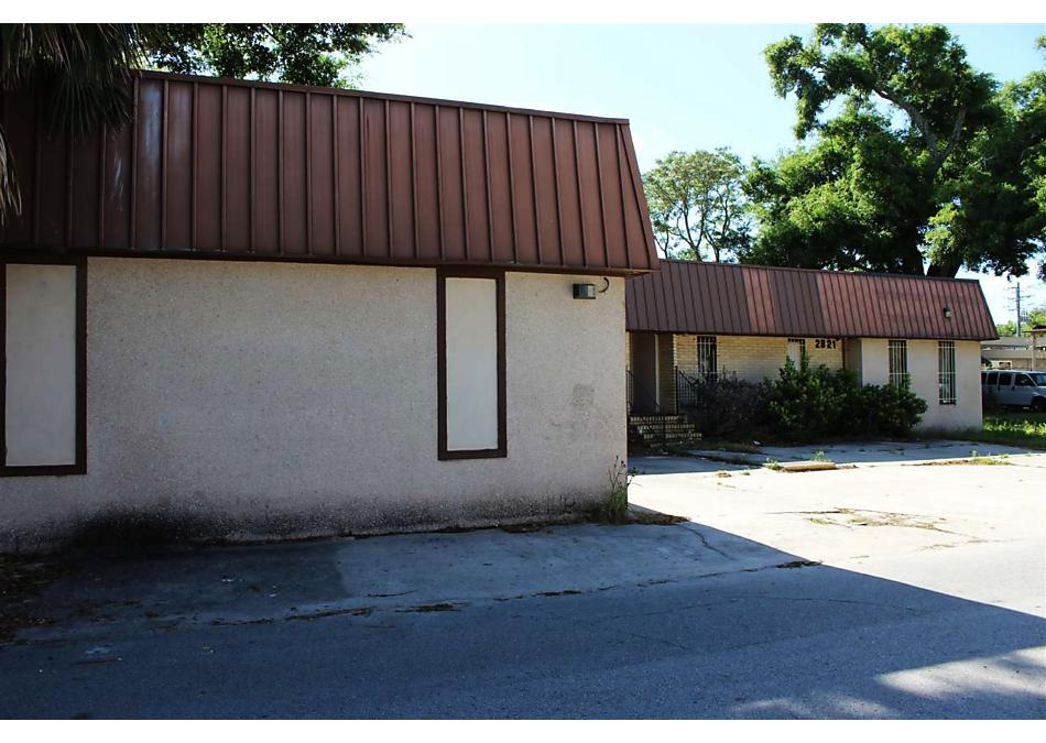 Photo of 2821 Gibson Road Jacksonville, FL 32207