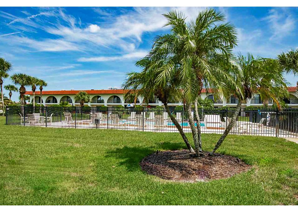Photo of 11 Dondanville Road #15 St Augustine, FL 32080
