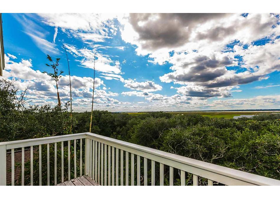 Photo of 136 Turtle Bay Lane Ponte Vedra Beach, FL 32082