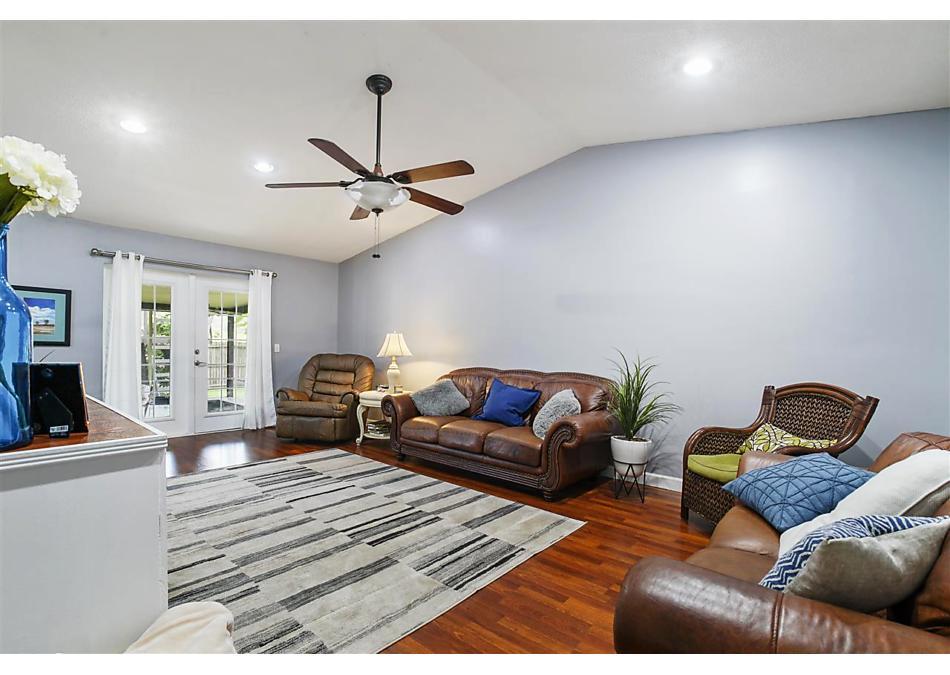 Photo of 266 Dartmouth Rd. St Augustine, FL 32084