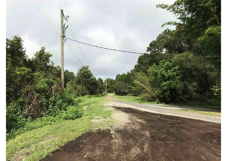 Photo of 10370 W Deep Creek Blvd Hastings, FL 32145