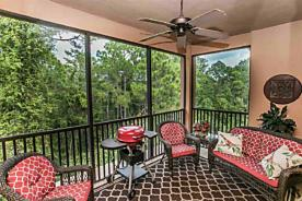 Photo of 210 Paseo Terraza Unit 404 St Augustine, FL 32095