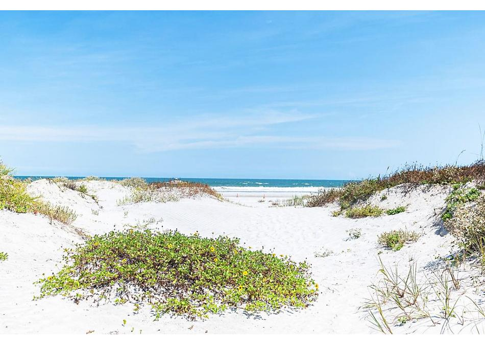 Photo of 1 Ocean Trace St Augustine Beach, FL 32080