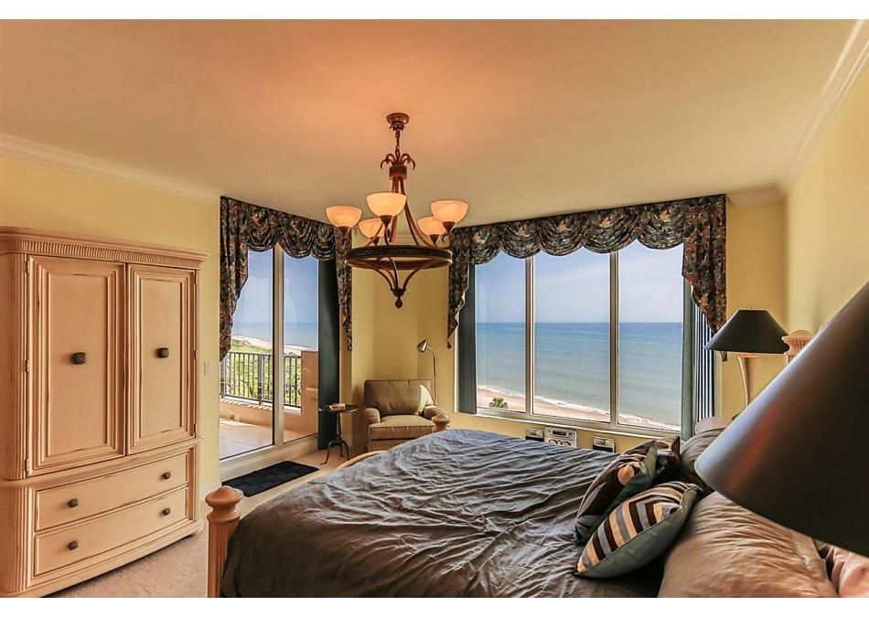 Photo of 7 Avenue De La Mer Palm Coast, FL 32137