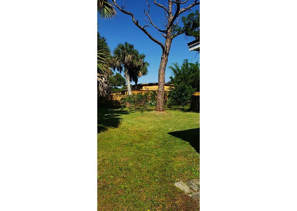 Photo of 470 Arricola St Augustine, FL 32080