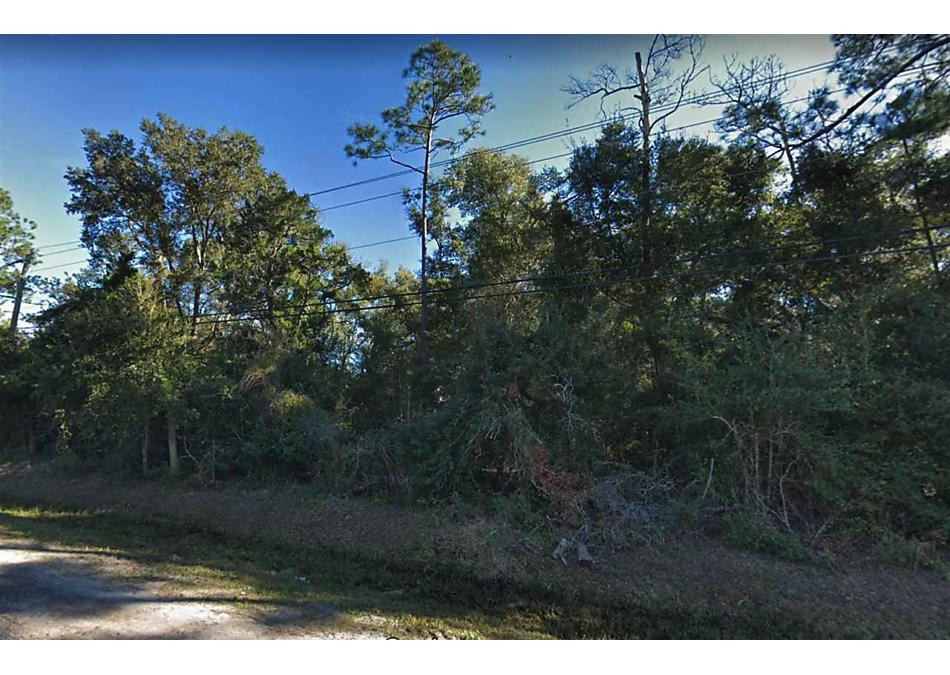 Photo of 5900 Us Highway 1 St Augustine, FL 32086
