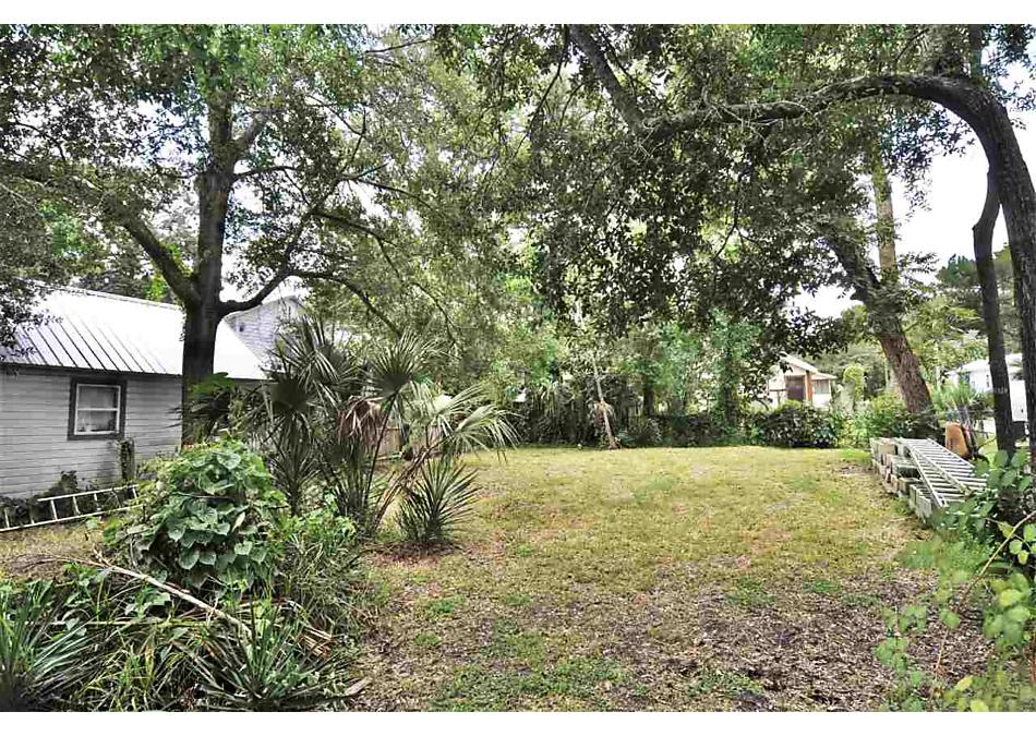 Photo of 76 Lincoln St St Augustine, FL 32084