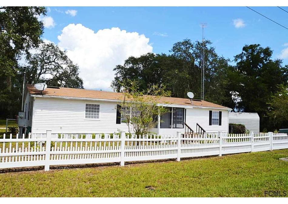 Photo of 306 Old Highway 17 Crescent City, FL 32112