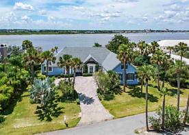 Photo of 144 Pelican Reef Drive St Augustine, FL 32080