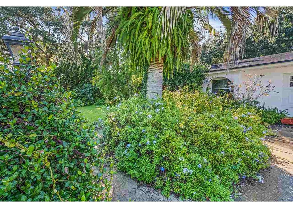 Photo of 483 San Bruno St St Augustine, FL 32086