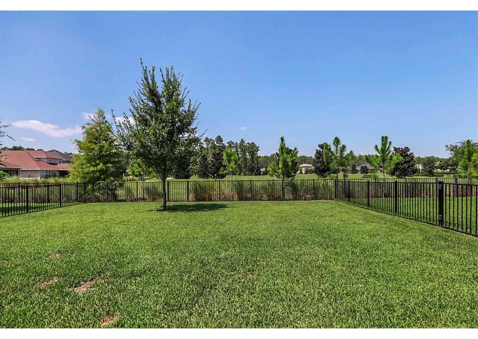 Photo of 224 White Marsh Dr Ponte Vedra, FL 32081