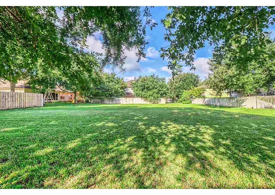 Photo of 389 Summercove Circle St Augustine, FL 32086