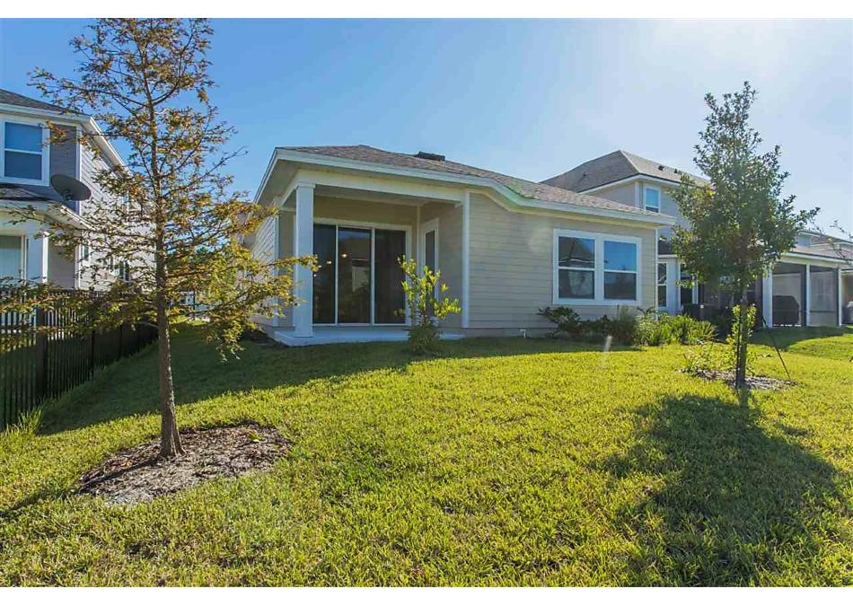 Photo of 110 Foxcross Ave St Augustine, FL 32092