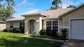 Photo of 9 Roxbury Lane Palm Coast, FL 32137