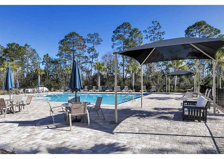 Photo of 24 San Briso Way St Augustine, FL 32092