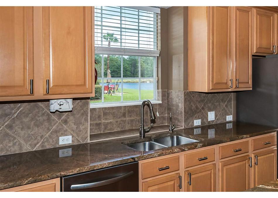 Photo of 284 St Johns Golf St Augustine, FL 32092