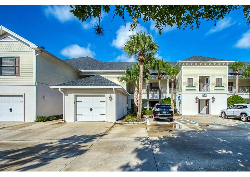 Photo of 101 Laurel Wood Way #102 St Augustine, FL 32086