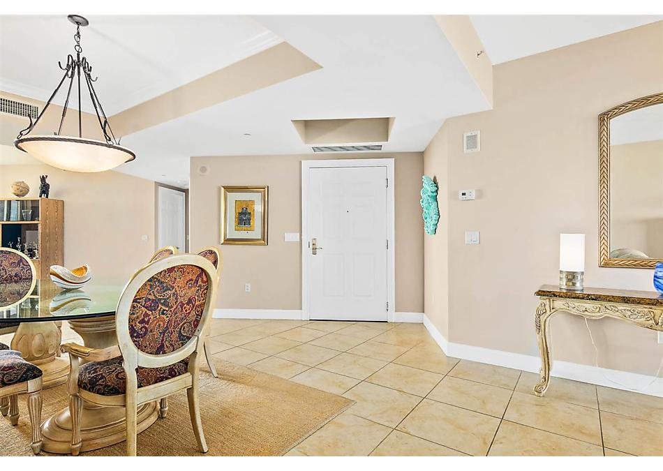 Photo of 7 Avenue De La Mer Palm Coast, FL 32137
