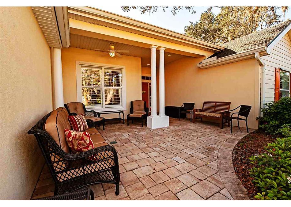 Photo of 8 Magnolia Dunes Circle St Augustine Beach, FL 32080