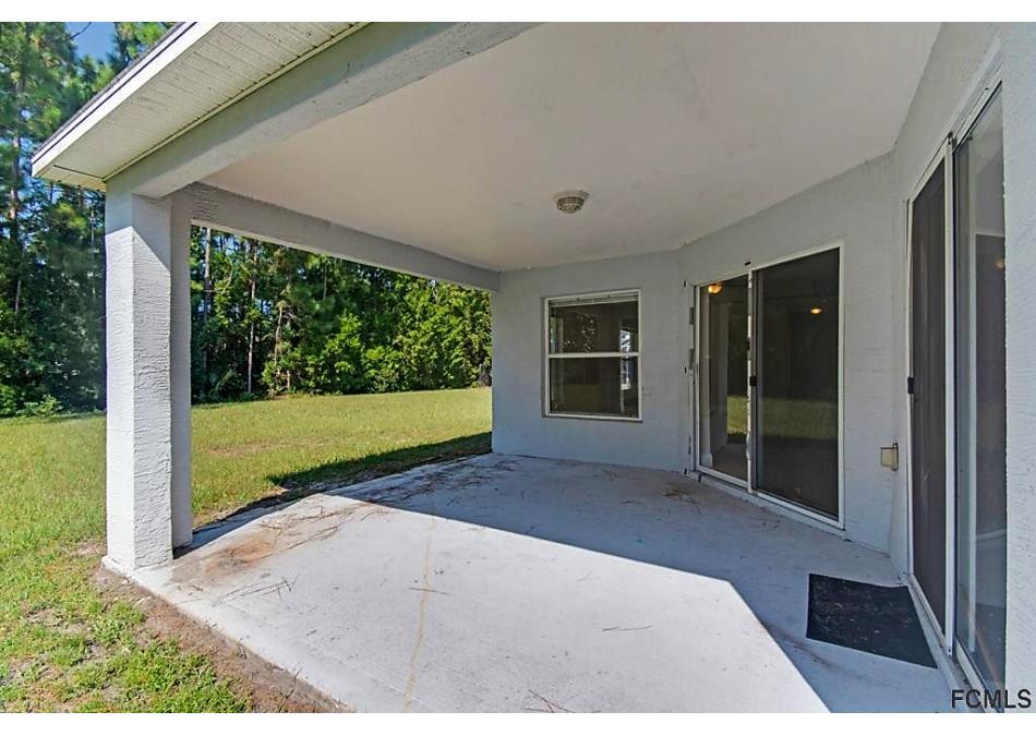 Photo of 85 Raemoor Drive Palm Coast, FL 32164