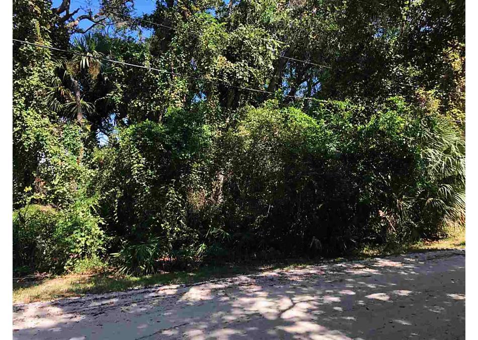 Photo of 1 Elizabeth Dr E Palm Coast, FL 32137