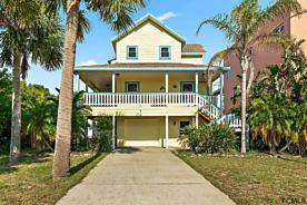 Photo of 1315 S Central Avenue Flagler Beach, FL 32136