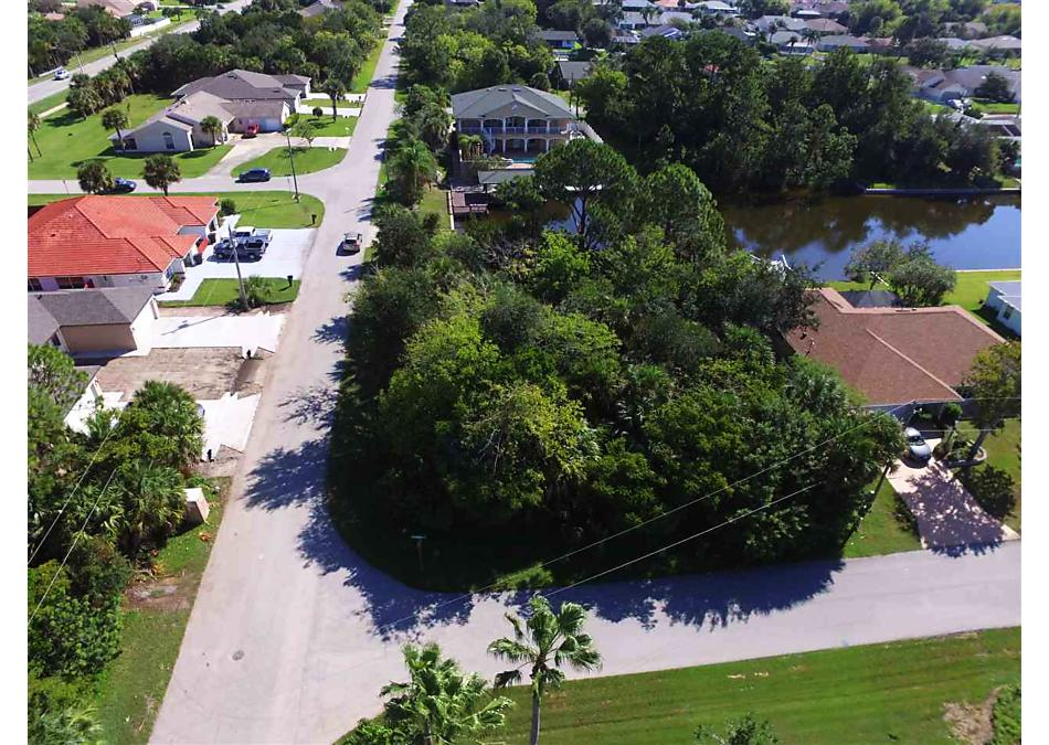 Photo of 1 Colonial Court Palm Coast, FL 32137
